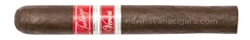 Tatuaje HVI Verocu No.1 Pack of 5
