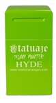 Tatuaje Skinny Hyde Box of 25