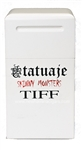 Tatuaje Skinny Tiff Box of 25