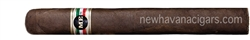Tatuaje ME II Churchill 5-Pack
