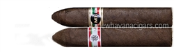 Tatuaje ME Limited Belicoso Pair Box and Bundle