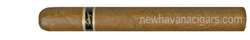Tatuaje Negociant Monopole No. 3 Pack of 5