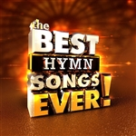 The Best Hymn Songs Ever!