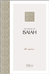 TPT The Book of Isaiah: The Vision