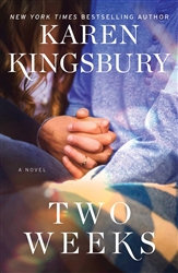 Two Weeks 5 (Hardcover)