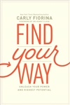 Find Your Way: Unleash Your Power and Highest Potential (Hardcover)