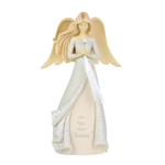 Anniversary Angel Figurine