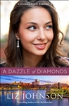 A Dazzle of Diamonds 3