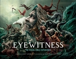 Eyewitness: The Visual Bible Experience