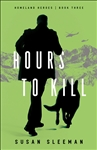 Hours to Kill 3