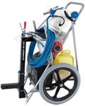 HammerHead Pool Cleaner  (Mfr Part SERVICE-30)