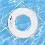 Pool Safety Life Ring (Mfr Part CG19)