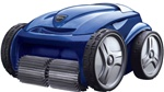 Polaris 9300xi Sport Premium Inground Automatic Robotic Pool Cleaner (Mfr Part POL9300XI)