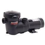 Hayward Power-Flo Matrix Pump for Above Ground Pools (Mfr Part# SP1591)
