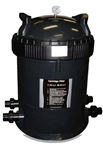 CL 600 Cartridge Filter