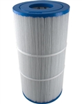 ZX 200 Cartridge Filter