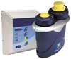 Zodiac DuoClear Salt System up to 45k Gallons (Nature2 Cartridge not Included) (Mfr Part ZOW379310)