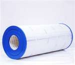 Pleatco Filter Cartridge (Mfr Part number: PLPA12)