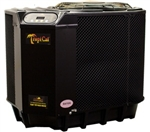 AquaCal TropiCal 55,000 BTU Heat Pumps (Mfr Part T55)