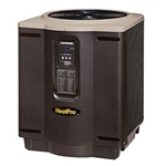 Hayward Titanium HeatPro 140,000 BTU 230V In-Ground Pool & Spa Heat Pump (Mfr Part# HP21404T)