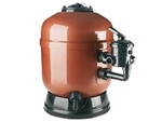 Atlas 24 Sand Filter (600WTL)