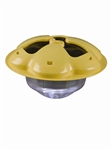 Nova Floating Swimming Pool LED Light (Mfr Part NA4174)