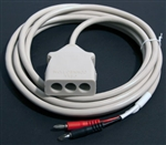 AutoPilot replacement cord
