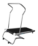 AqquACTIVE Aquatic Fitness Treadmill