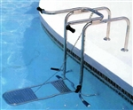 Aquatrend Water Workout Station