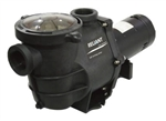 Reliant 1hp In-Ground and Above Ground Pool and Spa Pump