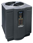 Hayward Titanium HeatPro 50,000 BTU 230V In-Ground Pool & Spa Heat Pump (Mfr Part# HP50TA)