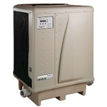 PENTAIR ULTRATEMP HEAT PUMP 125,000 BTU (PF460933)