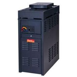 Raypak Abg 130 000 Btu Propane Millivolt Heater