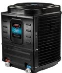 AquaPro Digital Heat Pump