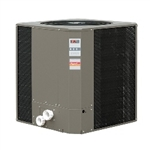 RAYPAK DIGITAL HEAT PUMP 62,000 BTU (R3450ti-E)