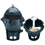 Sta-Rite - System 3 Sand Filter 2.4 Sq Ft. - S7S50