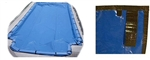 *BEST* EASTERN LEISURE 12/3 Year Warranty Solid Winter Pool Cover for Inground Pools