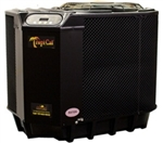 AquaCal TropiCal T135 132,000 BTU Heat Pump (Mfr Part T135)