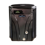 AquaCal TropiCal TC1000 POOL CHILLER