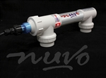 Nuvo Ultraviolet Water Sterilizer