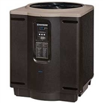 Hayward Titanium HeatPro 95,000 BTU In-Ground Pool Heat Pump (Mfr Part# HP21004T)