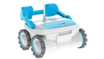 Breeze Automatic Robotic Pool Cleaner