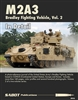 M2A3 Bradley in Detail Volume 2