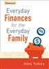 Everyday Finances for the Everyday Family