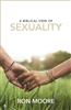 A Biblical View of Sexuality