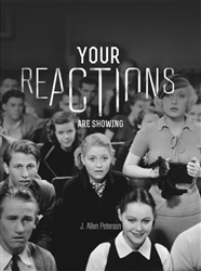 Your Reactions Are Showing (PDF download)