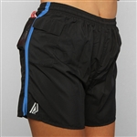 RaceReady Active Womens LD Easy Running Shorts with Pockets