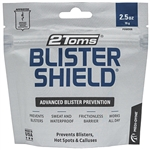 2Toms BLISTERSHIELD Running Blister Prevention Powder (227g/8oz)