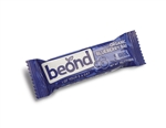 Beond Organic Energy Bars: BLUEBERRY