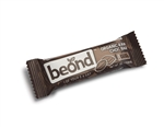 Beond Organic Energy Bars: RAW CHOC
